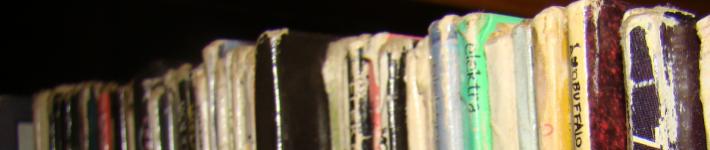 Vinyl_Stacks