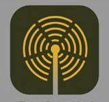 OEM Radio Logo
