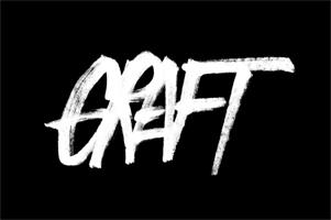 AIGA-GRAFT Logo
