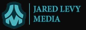 Jered Levy Media Logo