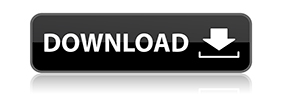 downloadicon-282x94