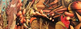 BUF-Mural-06-web