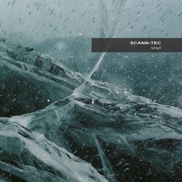 Unyt by SCANN-TEC